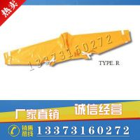 日本进口 Ys126-01-03 带电作业   绝缘肩套  绝缘披肩