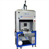 高效大功率超声波塑焊机 苏州音乐器塑焊机厂家 益百/Benefits 100