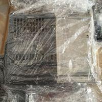 三菱变频器D740-1.5K D740-2.2K D740-3.7K D740-5.5K二手拆机的