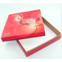 广州包装盒印刷厂每一个细节都将追求完美的包装盒厂家