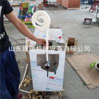 振德热销 玉米棍膨化机 4缸汽油杂粮膨化机 空心棒机 包教技术