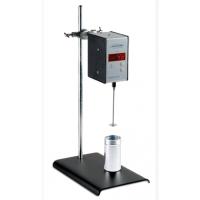 英国Techne胶凝计时器 凝胶时间测定仪 GT-5、GT-6