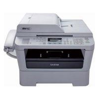 南京兄弟打印机没墨打印不出字上门硒鼓加粉