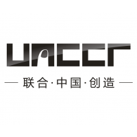 深圳市中创联合电子有限公司
