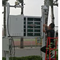 环境自动监测系统/环境综合监测系统