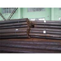友发SS400直缝焊接钢管价格 天津地区直缝焊管厂价批发销售