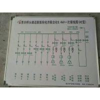 东莞紫光电气承接/承装/承包工程 10kv供变电电气设备安装