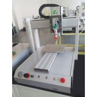厦门卓光科技自动在线点胶机以生产厂家低价批发出售
