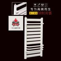 北京卫浴暖气片批发生产厂家|北京家用卫浴暖气片哪有卖