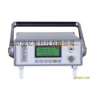 生产厂家SF6分解物分析仪RYS2317618型厂家直销