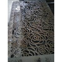 铝板铜板切割加工 铝板铁板激光水刀雕刻 数控切割钣金折弯