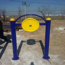 (国标品质)体育器材单人坐拉器质量好,双人平步机健身器材质优价廉,现货