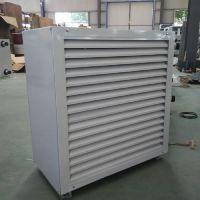 GS型暖风机