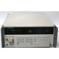 回收 福禄克Fluke 5790A,标准信号源