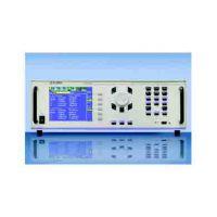 德国GMC LMG500/LMG670高精度功率分析仪