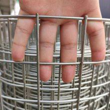 美标304不锈钢网出口标准焊接工艺表面平整无焊点出口不锈钢指定产品