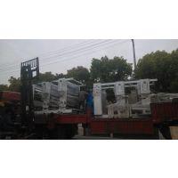 上海印刷机 1-8色印刷机 塑料薄膜印刷机