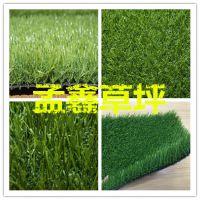 游乐园草坪 休闲人造草坪 耐磨 有弹性 环保无异味