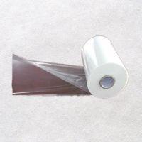 厂家供应pof热收缩膜 盒装高档化妆品包装膜 洗面奶化妆品专用包装膜 电子产品包装膜