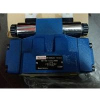 供应气动元件A86L-0001-0126