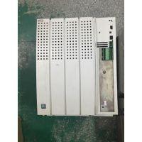维修伦茨变频器EVF9326-EV,销售二手变频器