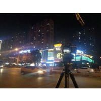 摄像摄影视频剪辑微电影宣传片广告片小视频淘宝产品视频