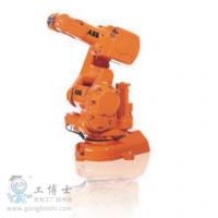 ABB工业机器人IRB140