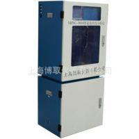 水质硬度计/在线水硬度测量仪/软化水硬度测量仪/分析仪表生产厂