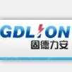 河南力安信息技术有限公司