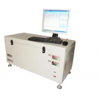 5.7上海百斯 材料表面氡析出率检测装置 BS─C01 GB18883 50325