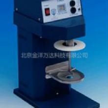 标准污泥测试搅拌计时器 型号:Triton-317 英国Triton