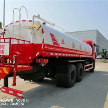 15吨洒水车厂家 价格,重庆洒水车台班价格,洒水车喷水装置