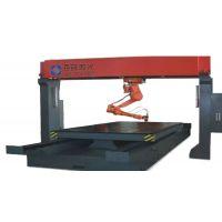 铝板激光切割机浙江激光焊接机器人