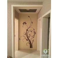 卧室墙硅藻泥_青岛硅藻泥_氧川硅藻泥(在线咨询)
