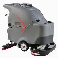 企业制定重庆高美手推式洗地机使用方案的意义深远