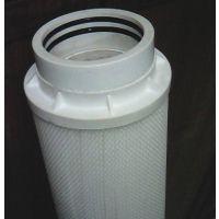 3m聚丙烯滤芯_3m聚丙烯滤芯价格_3m聚丙烯滤芯批发/采购