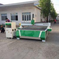 临朐科尔特数控厂家 KET-2030木工雕刻机 广告雕刻机 家具开料机