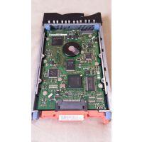 IBM 5214 73P8023 146G 15K FC服务器硬盘 原装拆机