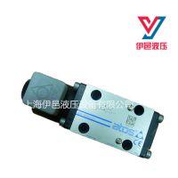SDHI-0639/C-X 24DC 23伊邑上海ATOS电磁阀代理商