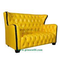 餐饮家具厂家 深圳餐厅卡座 软包沙发 沙发卡座定制