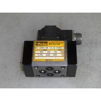 PARKER-ST10AA-5B 12.5 液压阀