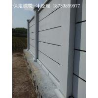 优质围墙压顶 水泥基材质 保定铁锐厂家直销 抗压强度高 耐久性强 模具化生产 整洁美观