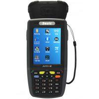 供应AUTOID6-U8s定向天线单标签远距手持终端