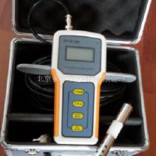 高精度数字水温记录仪(带记忆功能)型号:WTR-2M 金洋万达