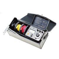 HIOKI日本日置FT3151表盘式接地电阻计接地电阻测试仪可手动调整