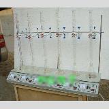 中西 环保专用加热套 型号:TH48SYTB 库号:M356028