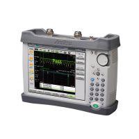 S820E 安立/Anritsu S820E 手持式电缆与天线分析仪