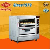 郑州红菱烤箱销售处