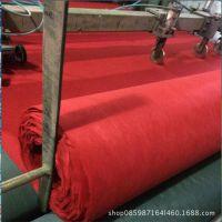 大量出售加厚二手旧地毯工厂车间装修铺装保护二手旧地毯便宜处理