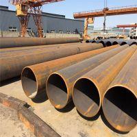 专业生产A672大口径无缝钢管 高中低压锅炉管 沧州蒂瑞克